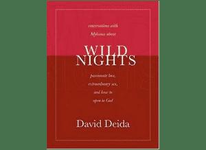 Home - David Deida