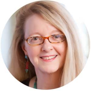 Miranda Shaw, PhD. - Testimonial